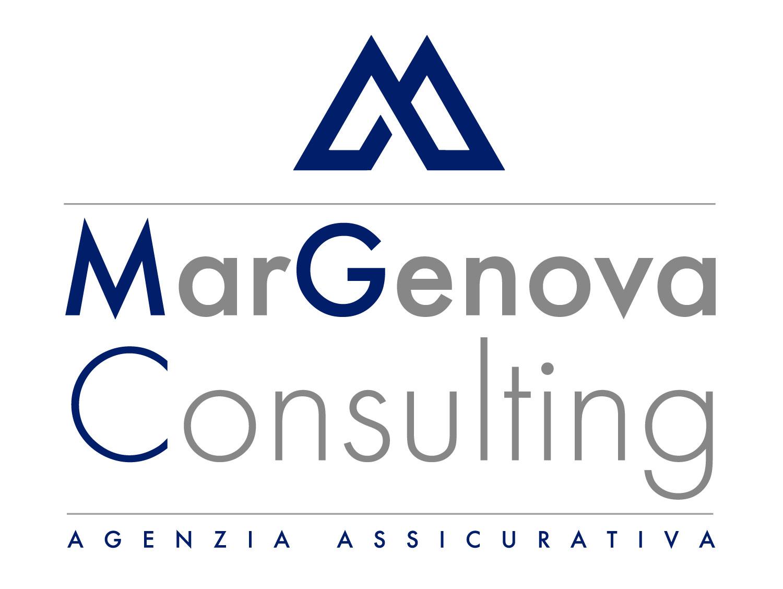 MarGenova Consulting s.r.l.